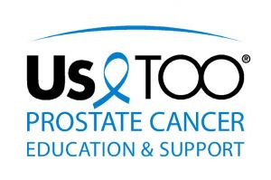 UsToo Prostate Cancer Group