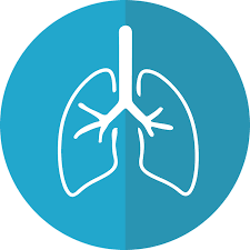 National Lung Cancer Awareness Month